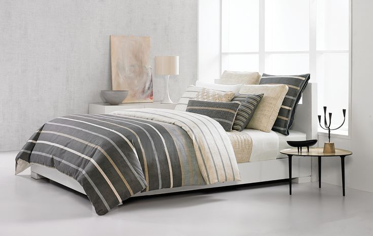 1000 Images About Bed Linens On Pinterest Ralph Lauren