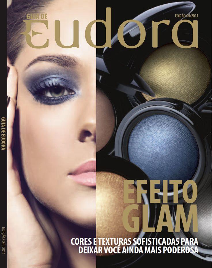 04/2011 Eudora