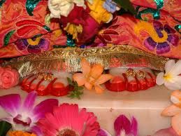 Image result for radha radha