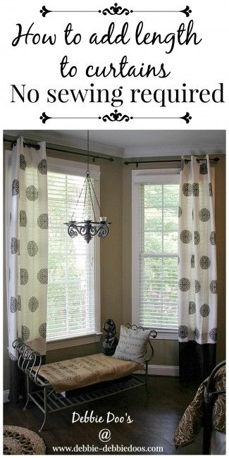 17 best ideas about short window curtains on pinterest small windows small window curtains. Black Bedroom Furniture Sets. Home Design Ideas