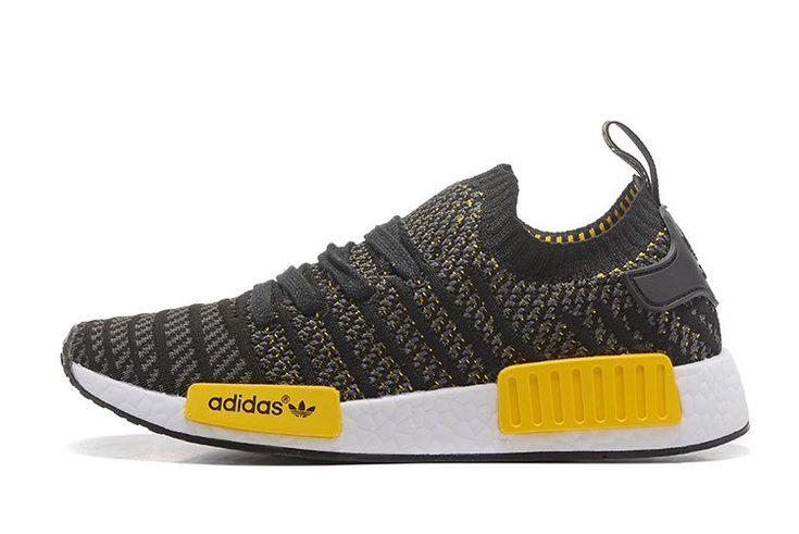 on sale 13dd7 0c5a9 https   www.abbrg.com adidas-nmd-c-