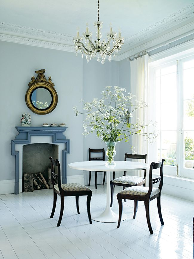 14 Best Norman Cherner Chairs Images On Pinterest Chairs