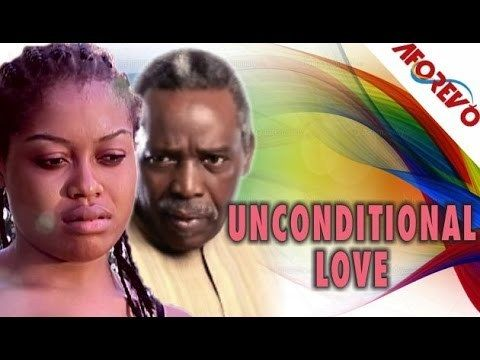 A New Nigerian Movies Latest 2016 Full Movies and African Nollywood 2016 Movies is about a young man, when it was time for him to pick a wife and settle down as was the wish of his father OKONKWO (Olu Jacobs) and the people closest to him, his bright prospect seem to stand in the way as he...  https://www.crazytech.eu.org/unconditional-love-nigerian-movies-latest-2016-full-movies-nollywood-2016-movies/