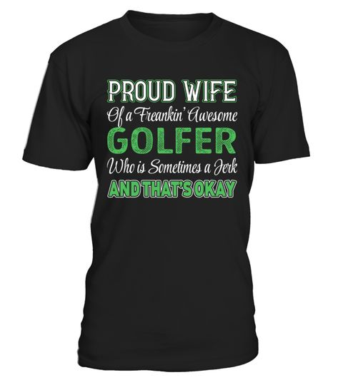 """# Golfer .  Special Offer, not available anywhere else!      Available in a variety of styles and colors      Buy yours now before it is too late!      Secured payment via Visa / Mastercard / Amex / PayPal / iDeal      How to place an order            Choose the model from the drop-down menu      Click on """"Buy it now""""      Choose the size and the quantity      Add your delivery address and bank details      And that's it!"""