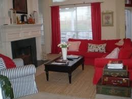 ideas about red couch decorating on pinterest red couches red couch