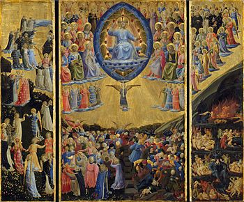 pentecoste wikipedia italia