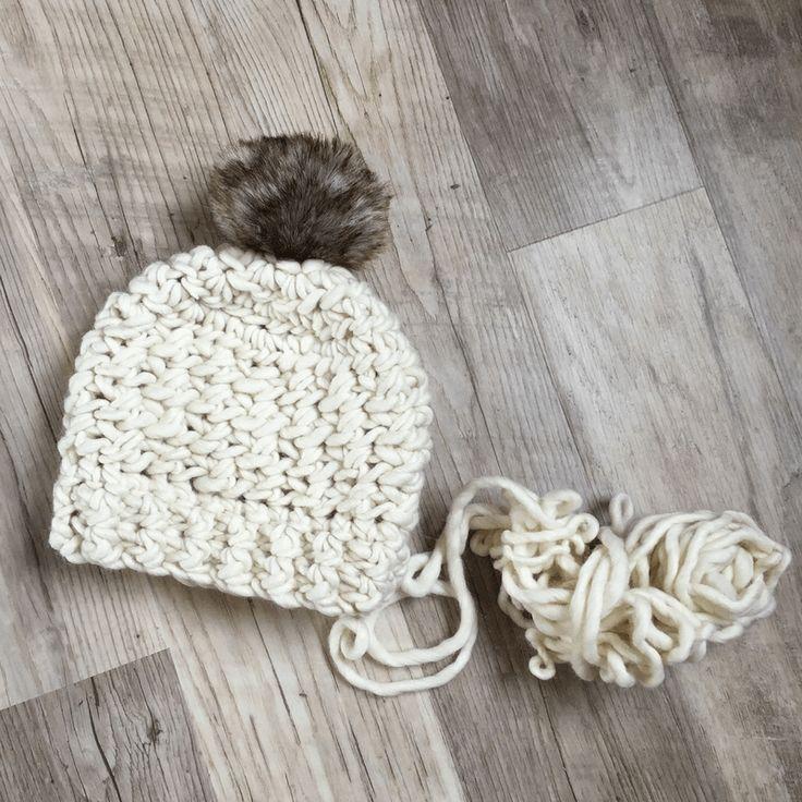Mejores 70 imágenes de CROCHET: HATS en Pinterest   Sombreros de ...