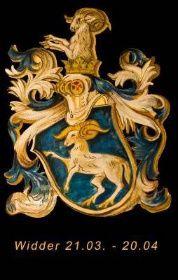 Znamení Zvěrokruhu, Skopec, Horoskop, Symbol, New Age
