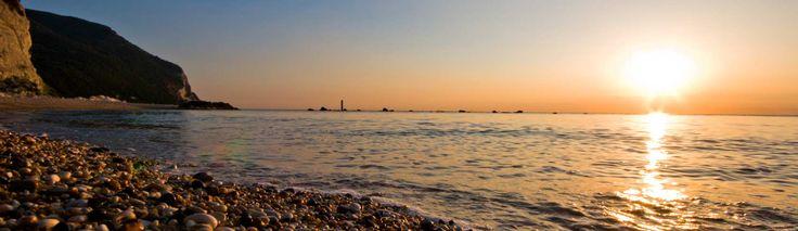 #Settembre all inclusive sul mare! Prenota ora! - #September all inclusive on the sea! Book now ;) http://www.ilconero-mare.it/it/offerte-residence-marche.html