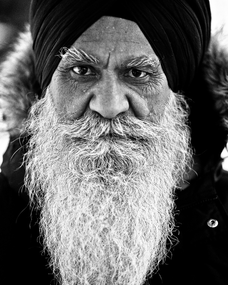 old man beard - Google Search | Beard images, Beard art ... An Old Man Face With Beards Images