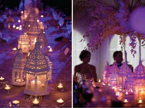 Image detail for -wedding table lanterns wedding table lanterns