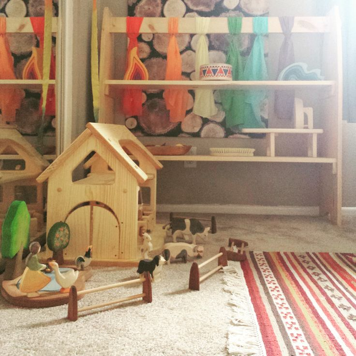 32 best images about childrens play rooms on pinterest | play