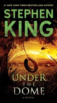 Under the Dome/Stephen King