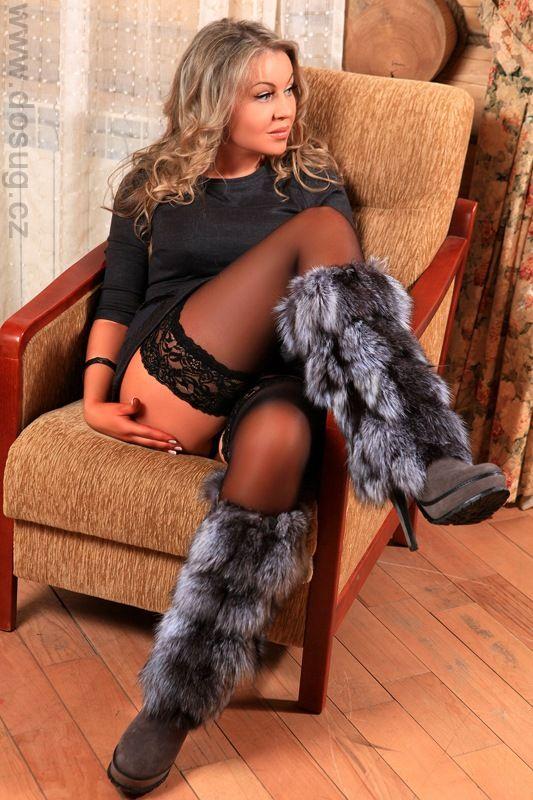Vibrator nude black women