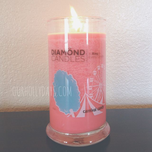 1000 ideas about diamond candle rings on pinterest beautiful rings diamonds and rings. Black Bedroom Furniture Sets. Home Design Ideas