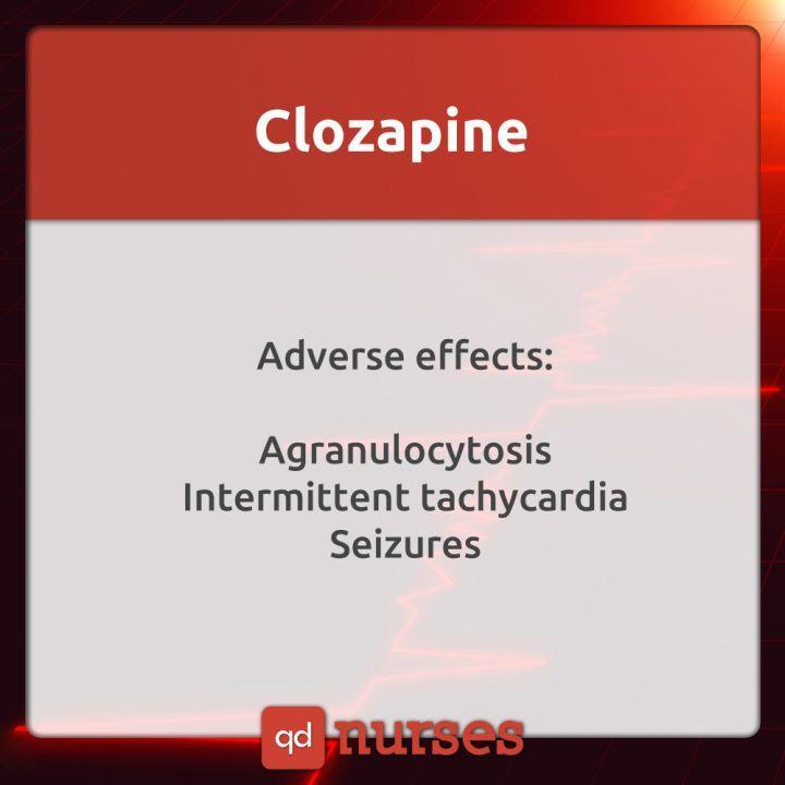 QD Memes - QD Nurses - NCLEX Flash Cards to Help You on Your Next Exam