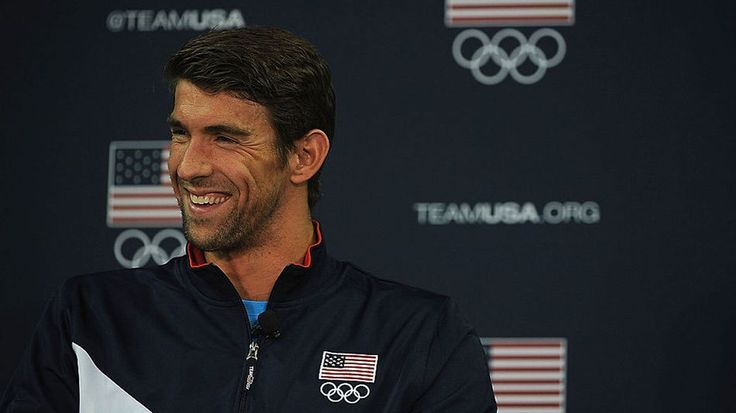 US announces flag bearer for Rio 2016 Olympics opening ceremony Image: Jonathan…