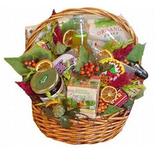 11 best diabetic gift baskets images on pinterest gift basket diabetic gourmet gift baskets with low fat low sodium food low sugar low sodium negle Image collections