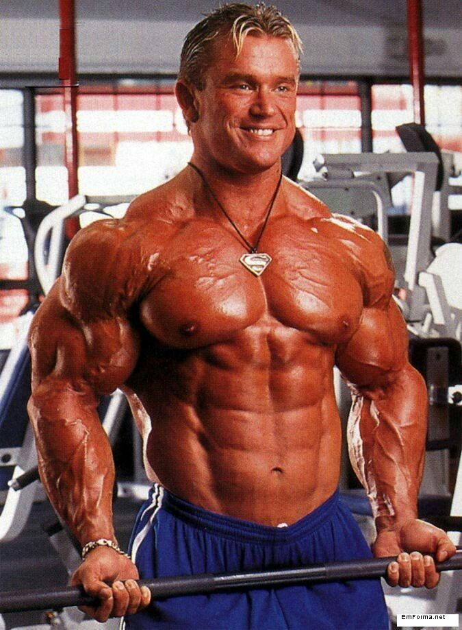 Lee Priest | Lee Priest | Pinterest | Priest
