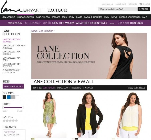 Shop the latest chic womens clothes, plus size clothing for curves & mens fashion styles online with free shipping, including dresses, swimwear, accessories, jewelry and other trendy styles at affordable prices on shopnow-ahoqsxpv.ga