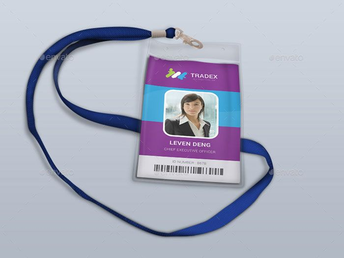 Modern-Business-Office-ID-Card