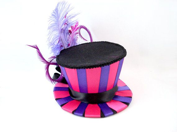 Reserved for alexiskerby  Cheshire Cat  Pink and by angelyques