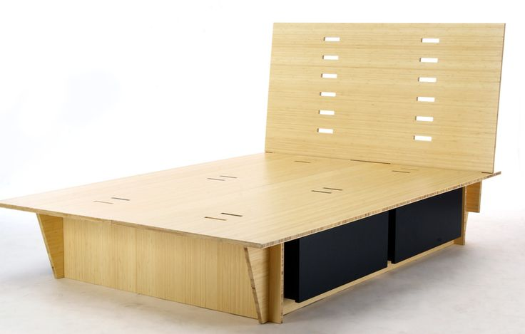 Dimension base price no headboard or drawers twin 76 for Twin bed base with drawers