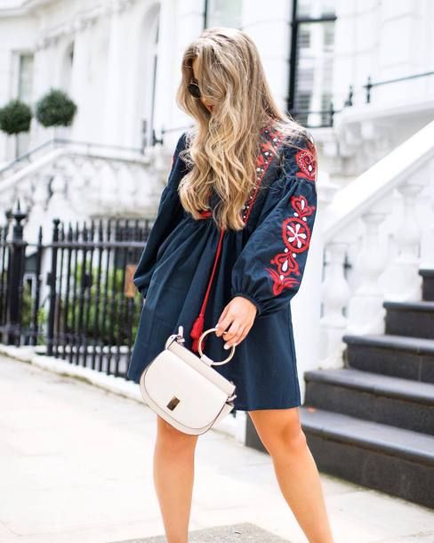 Get the dress for $131 at Asos UK Wheretoget | Street Style