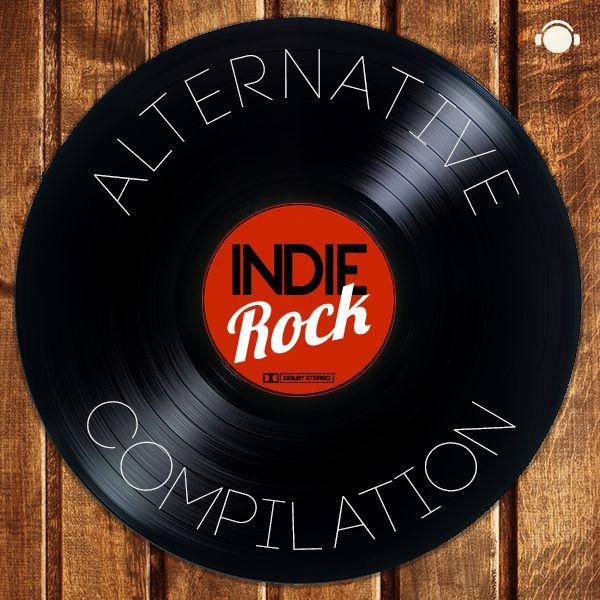 ♪ ♫♪ ♫♪ ♫♪ ♫ http://bit.ly/zonga_indie_rock