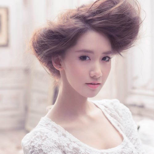 asian hair styles 1544 best g is for generation images on 1338