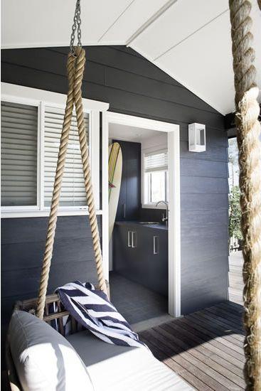 les 25 meilleures id es de la cat gorie deco cocooning sur pinterest d co salon cocooning. Black Bedroom Furniture Sets. Home Design Ideas