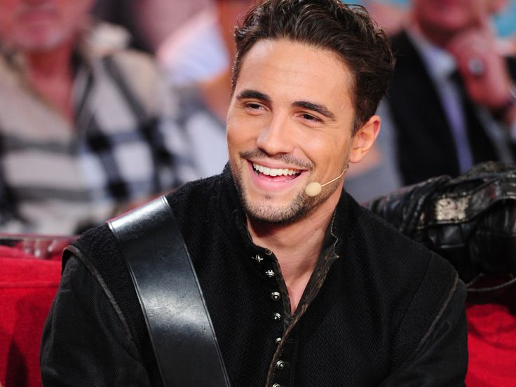 """Olivier Dion célibataire : """"Je vis mieux comme ça"""" Check more at http://people.webissimo.biz/olivier-dion-celibataire-je-vis-mieux-comme-ca/"""