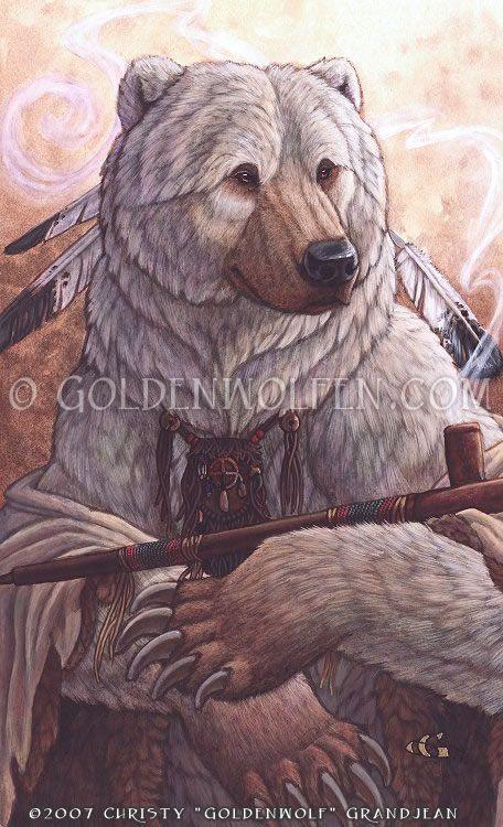 https://i.pinimg.com/736x/15/d5/f9/15d5f907162ce88891d40ed65afa1d12--spirit-bear-animal-totems.jpg