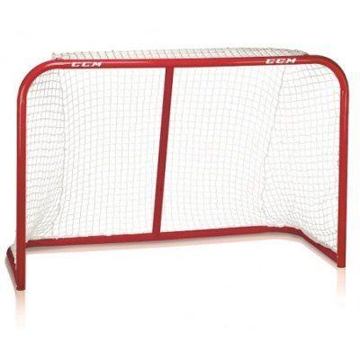 CCM Street Hockeymål 54