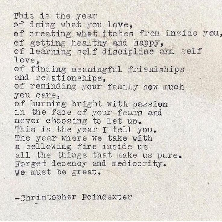 "159 Likes, 5 Comments - Christopher Poindexter (Poet) (@christopherpoindexter) on Instagram: ""This is the year #christopherpoindexter"""