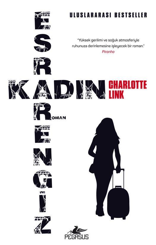 """AVRUPA POLİSİYESİNİN KRALİÇESİNDEN SIRA DIŞI BİR ROMAN… """"Yüksek gerilimi ve soğuk atmosferiyle ruhunuza derinlemesine işleyecek bir roman."""" Piranha """"Dâhice bir kurgu."""" Centaur """"Link, günümüzün en iyi yazarlarından biri."""" Journal für die Frau """"Charlotte Link pek çok yazarı kıskandıracak kadar başarılı!"""" SWR """"Charlotte Link, zekice kaleme alınmış gerilim romanlarının üstadı."""" Stern"""