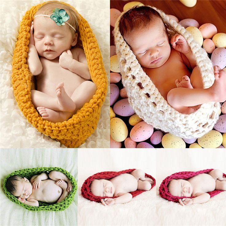 baby cocon nestje - Google zoeken