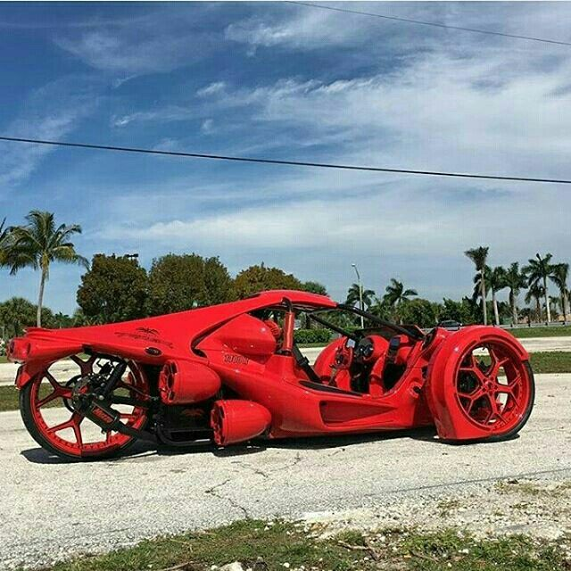 313 best T Rex images on Pinterest | Biking, Motorbikes and Bicycles