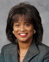 Popular McLean High School Principal Departs for Promotion: Deborah Jackson leaving after five years on the job.