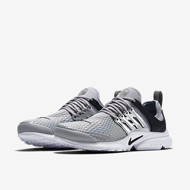 Nike Flyknit Libre De Los Zapatos Nsw - Supremacista Blanco Y Negro eastbay línea barata 6VO926pThO