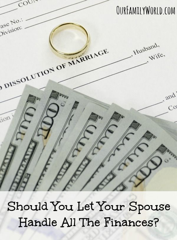 how to bring up the topic of marriage