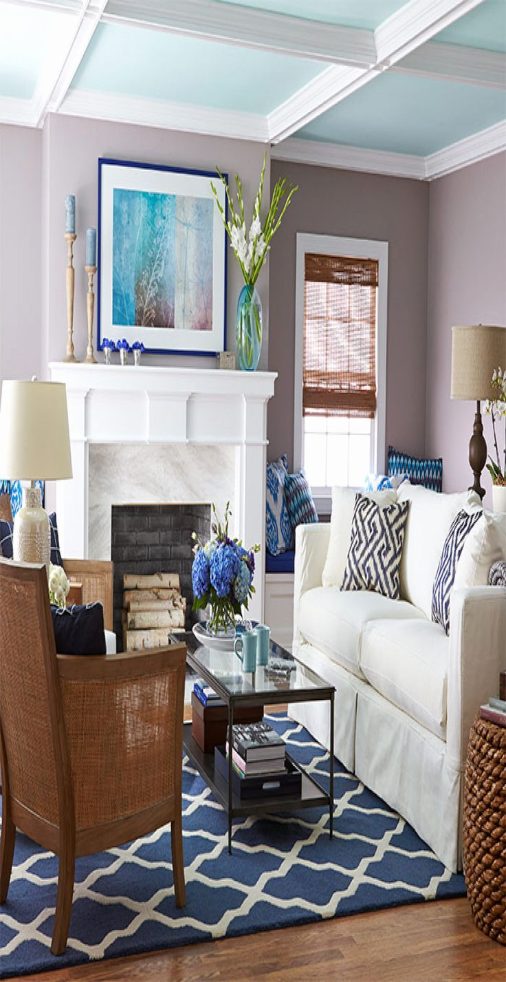 49 Luxury Spring Color Palettes Ideas Living Room | Color ...