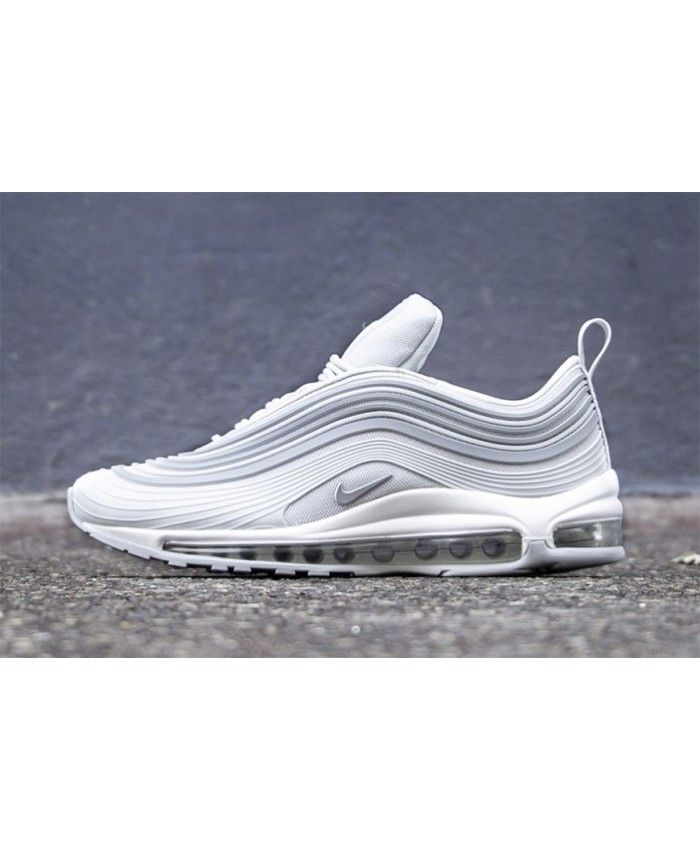 sneakers for cheap 9fe4a 988c9 Durable Nike Air Max 97 Ultra  17