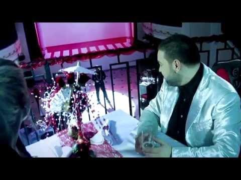 Florin Salam si Ninel de la Braila - Frumusete de femeie - YouTube