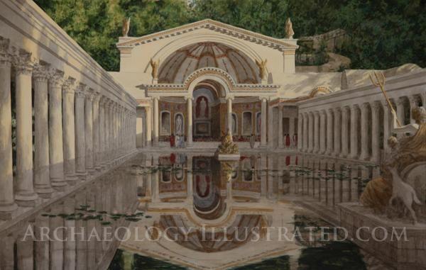 Les 64 Meilleures Images Du Tableau Ancient Greek And