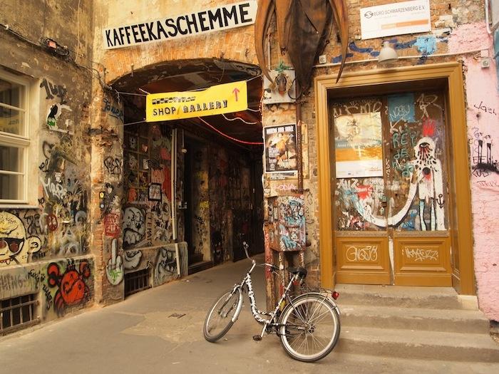 BerlinBerlin Bikes, Berlin Berlin, Thanksberlin Awesome, Typical Berlin, Berlin Mitte, Berlin Germany