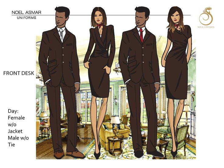 12 best the uniform images on pinterest resort spa for Hotel design jersey