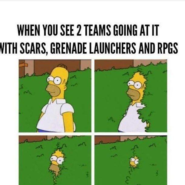 Ahaha So True Ignore Fortnite Fortnitebattleroyale Gamer Game Games Xbox Ps4 Pc Screen Tv Funny Games Video Games Funny Funny Gaming Memes