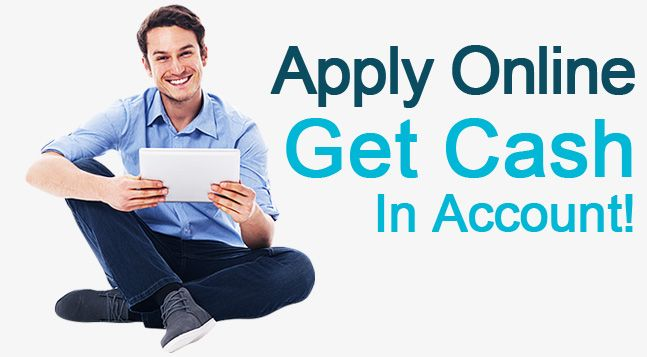1 Hour loans are a best solution to get you out of tight urgent situation financial. These are any one people get these loans that will help you out in emergency conditions without any fees at same day need now.
