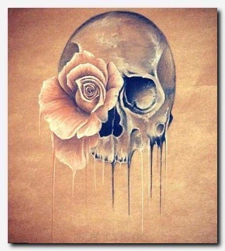 #tattooideas #tattoo Tattoo-Designs von Herzen, Hand-Tattoo-Ärmeln, Sun Tribal, Name und Rose Tattoo, Wasser-Tattoo-Ideen, tätowierte Frauenbilder, Ta …